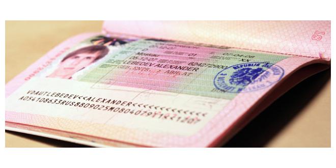 Студенческая виза в Австрию