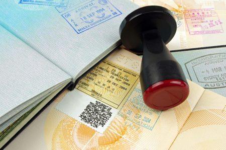 Причины отказа визе в Италию : что делать потом