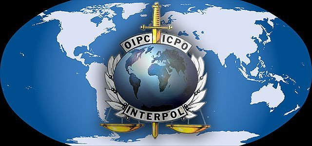 terrorism and interpol national central Uae to contribute $55mln to interpol's anti-terrorism the country's interpol national central bureau is located in abu dhabi and operates as part of the.