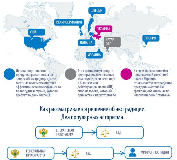 http://visasam.ru/wp-content/uploads/2017/11/2016_10_17_01.png