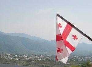 Таможенные правила Грузии