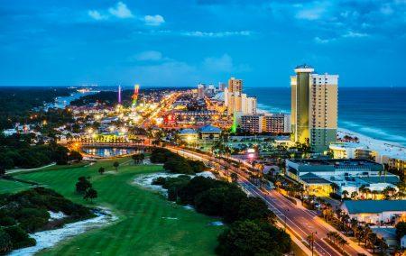 Столица Панамы