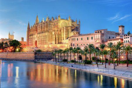 Самые востребованные профессии в Испании