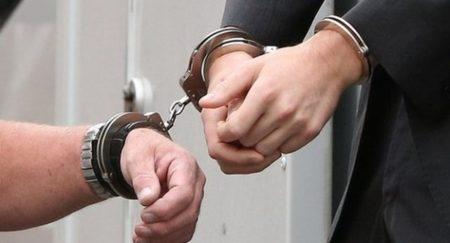 Список стран, где нет экстрадиции в Россию : с кем подписан договор о ней