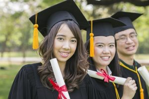 Образование и обучение в Монголии