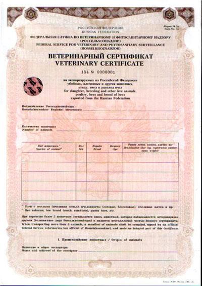 Работа адвокатом в новосибирске