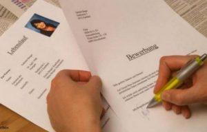 Мотивационное письмо для учёбы в зарубежных странах