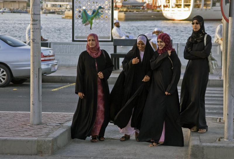 Оман работа для девушек строгие платья для девушек на работу