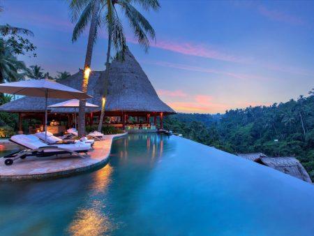 Медицинская страховка на Бали в Индонезию: какую лучше выбрать