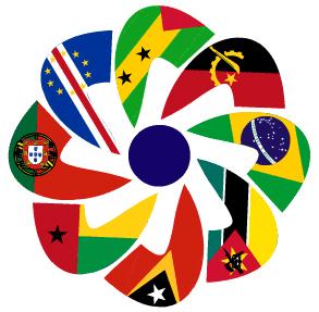 Языки Бразилии