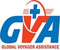 """страховая компания """"GVA"""""""