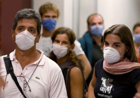 Инфекционные заболевания на Бали