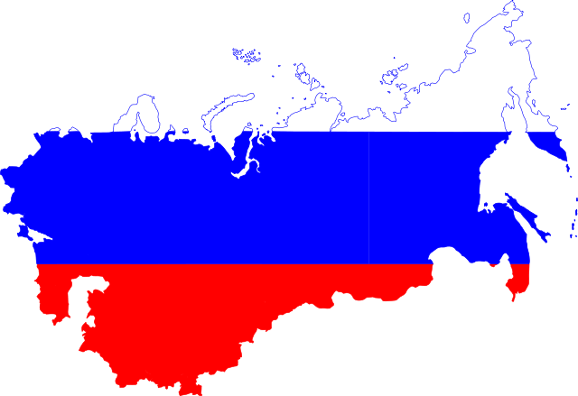Рейтинг городов России по уровню жизни