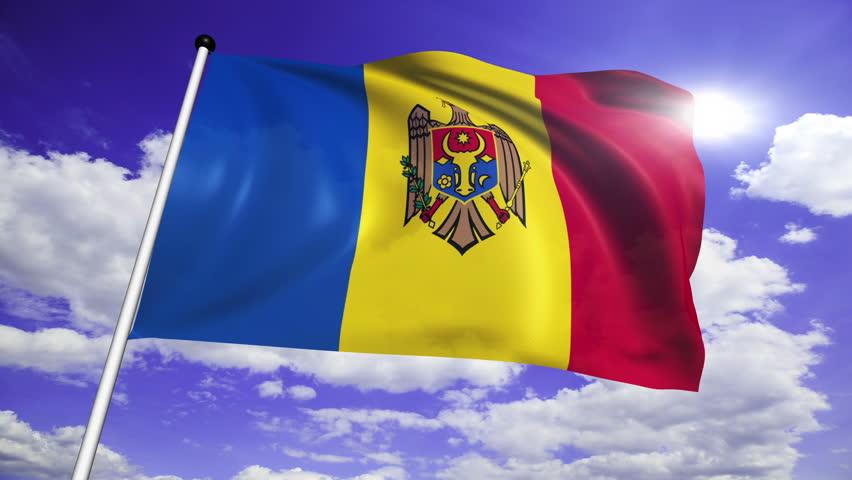 Уровень жизни в Молдове