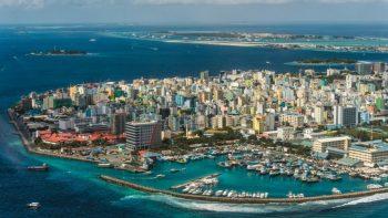 Медицинская страховка на Мальдивы: нужна ли она, требования к оформлению