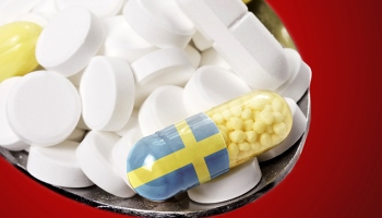 Медицинская страховка в Швецию: стоимость её оформления в онлайн-режиме