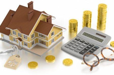 налоги на недвижимость в Молдове