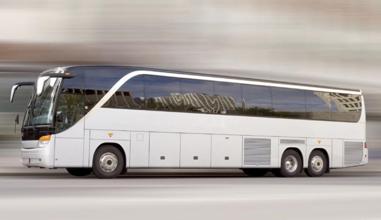 Из Серпухова до аэропорта можно добраться на автобусе