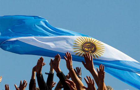Официальный государственный язык Аргентины: на каких национальных диалектах говорят в стране