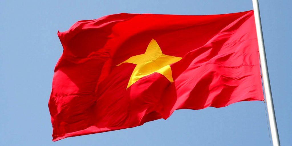 Фото на визу во Вьетнам