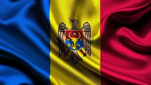 Молдова: краткое описание и характеристика страны, материалы о жизни в ней