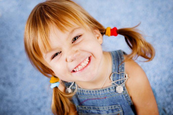 Основные права ребёнка в РФ : на что могут рассчитывать несовершеннолетние дети