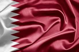 Нужна ли виза в Катар для граждан Казахстана