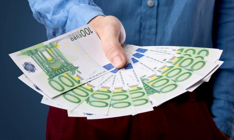 под какие проценты дают кредиты в банках израиля