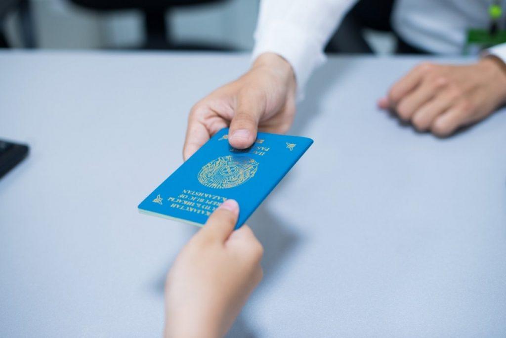 Нужна ли виза в Турцию для граждан Казахстана