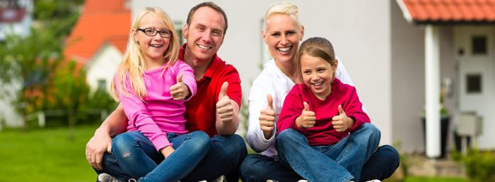 воссоединение с детьми в Испании