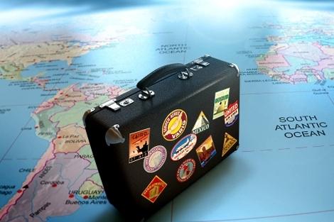 Куда можно отправиться без визы гражданам Израиля