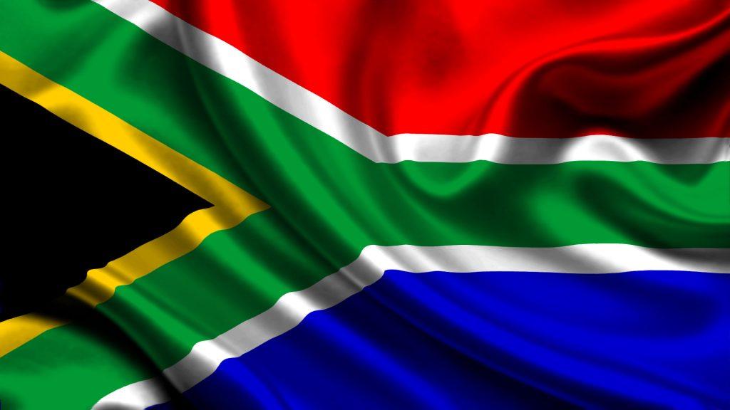 Правила въезда в ЮАР