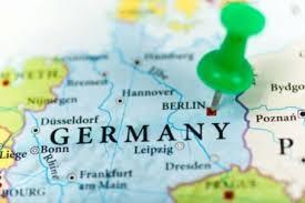 Работа сварщиком в Германии
