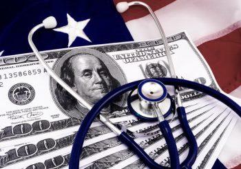 Страхование в США