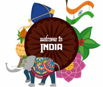 Помощь в быстром оформлении визы в Индию