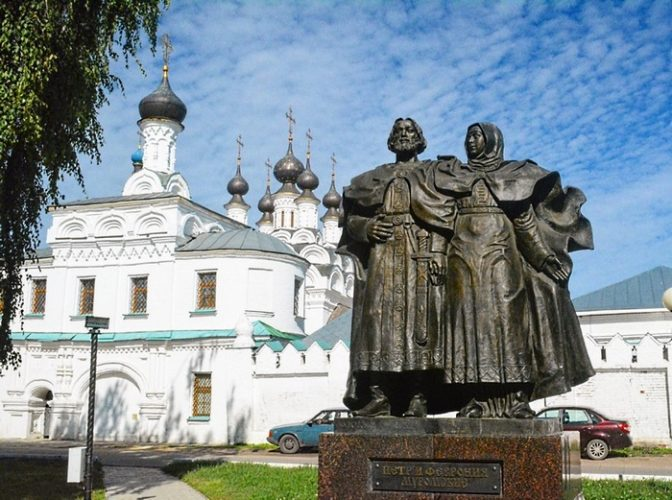 Самые дешёвые курорты России , расположенные на море