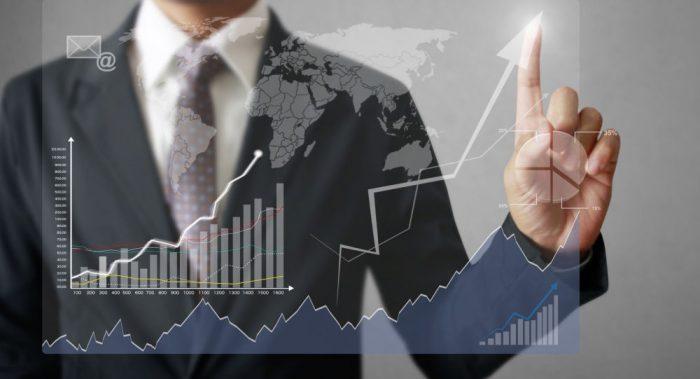 Налоги в Молдове : подоходный и НДС