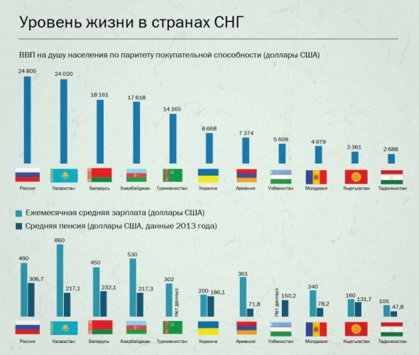 https://visasam.ru/wp-content/uploads/2018/08/2015-05-18_20-07-39_575539-590x500.jpg