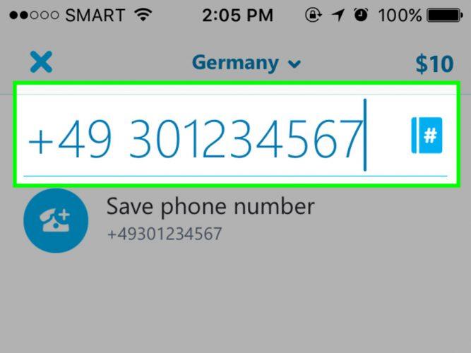 Телефонные коды мира