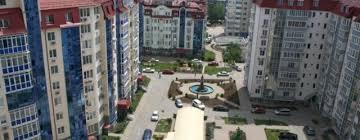 Краснодарский край для переезда на ПМЖ