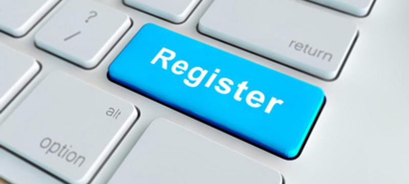 Временная регистрация по месту жительства