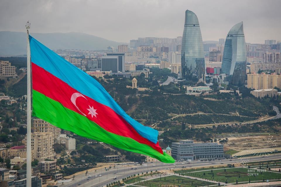 Оформление страховки для поездки в Азербайджан