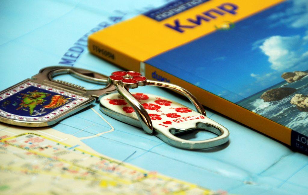 электронная виза на Кипр для россиян