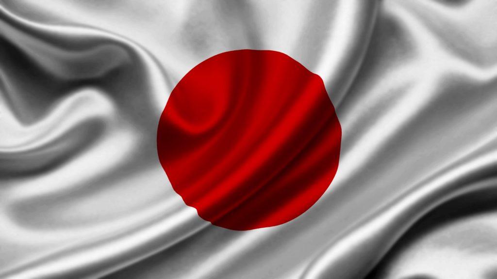 Зарплата в Японии в 2021 году