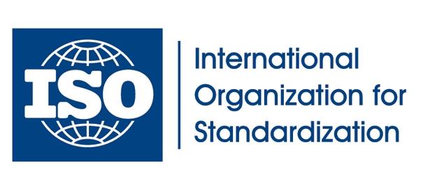 Коды ISO
