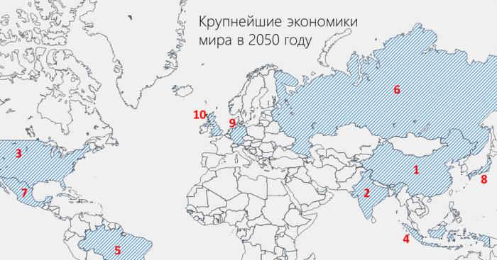 Сколько всего стран в мире на 2020 год Список в Европе Африке Северной Южной Америке Азии Статистика по населению площади
