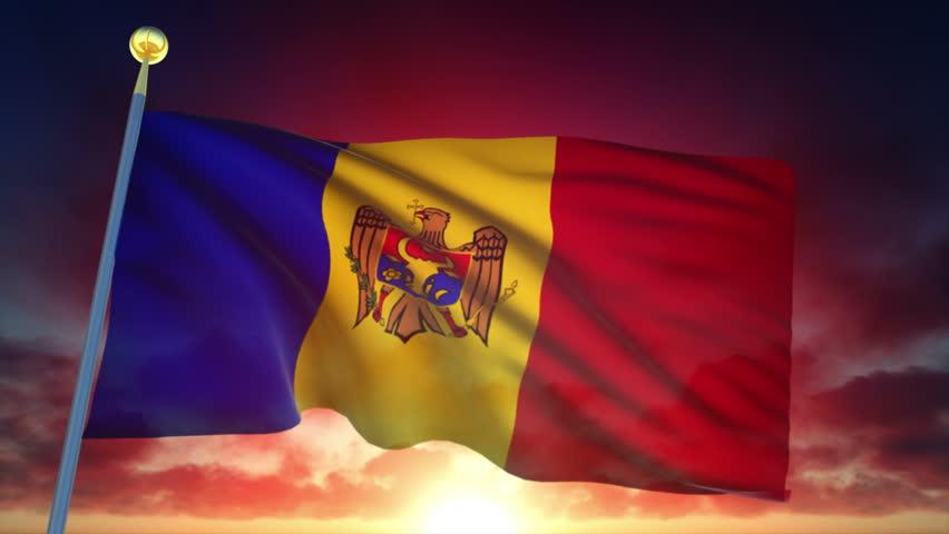 Налоги в Молдове в 2020 году