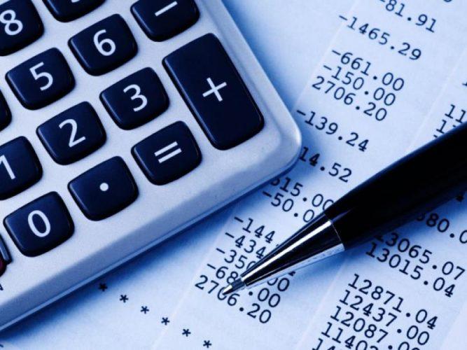 Налоги при работе по РВП