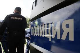 Криминал в Новороссийске