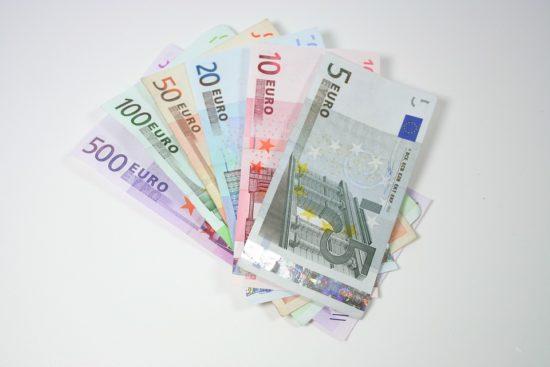 пособие по безработице в Греции